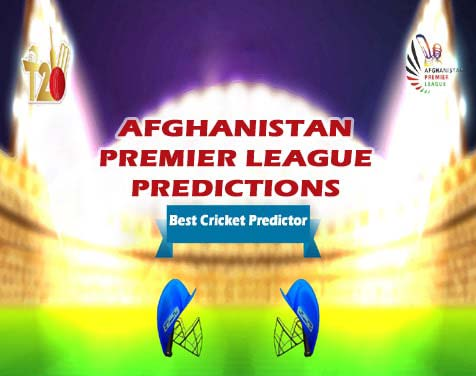 APL-T20-Predictions