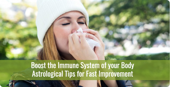 Allergies-&-Immune solutions