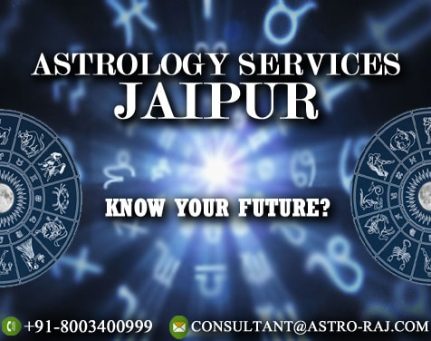 Best-Astrologer-in-Jaipur