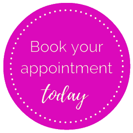 Book Appointment with Business Advisor