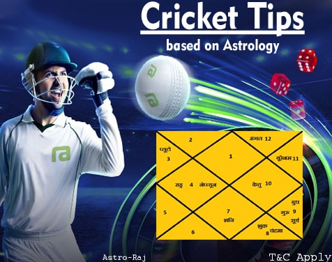 Cricket-Betting-Tips