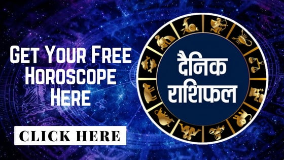 Free-Horoscope
