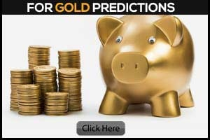 Gold Prediction