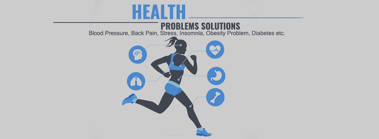 Health Problem Solution Astrology