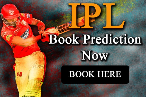 IPL-Astrology-Report