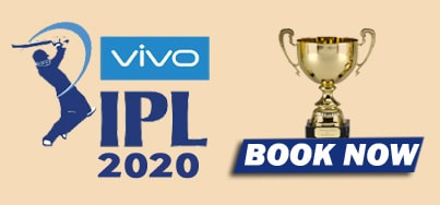 Indian-premier-league-prediction