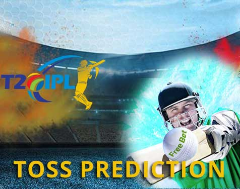 Toss-Prediction-Astrology