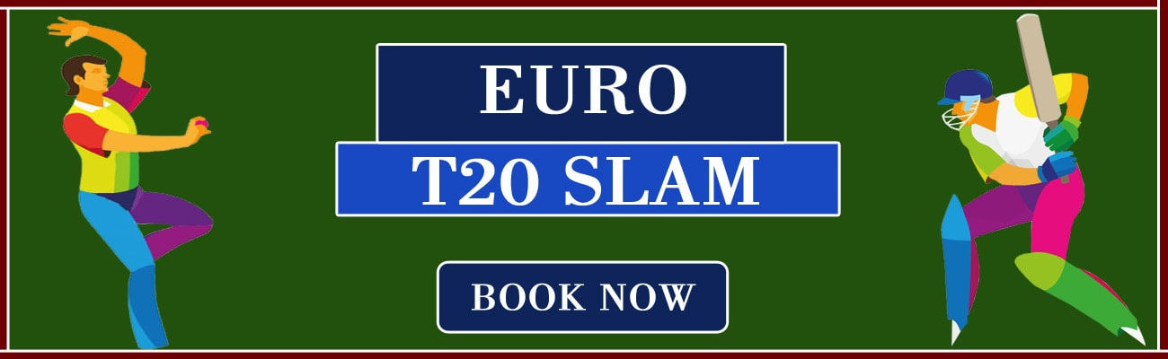 euro t20 slam cricket predictions