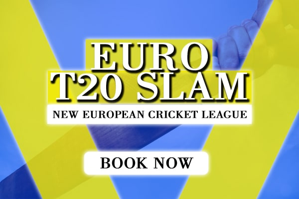 euro t20 slam predictions