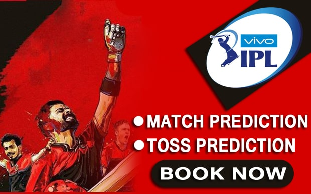 ipl-matches-betting-tips
