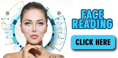 online face reading astrology