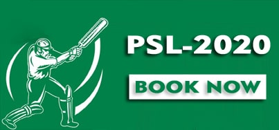psl-2020-prediction