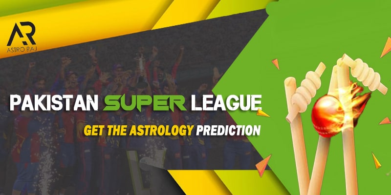 psl-prediction
