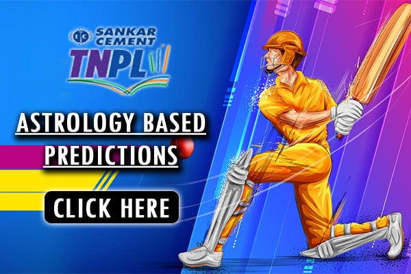 tnpl predictions