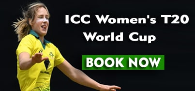women-t20-world-prediction