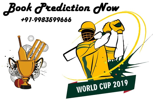 world cup astrology predictions